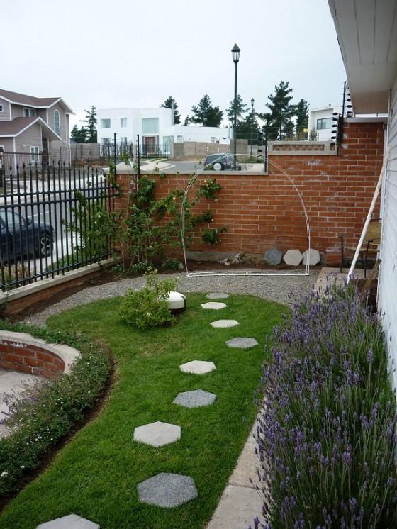 25 diseños de jardines (7)