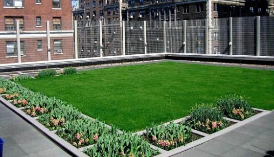 25 diseños de jardines (24)
