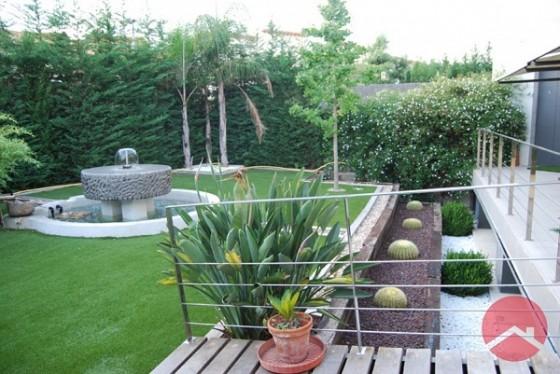 25 diseños de jardines (18)
