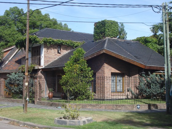 50 modelos de casas (50)