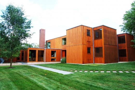 50 modelos de casas (40)