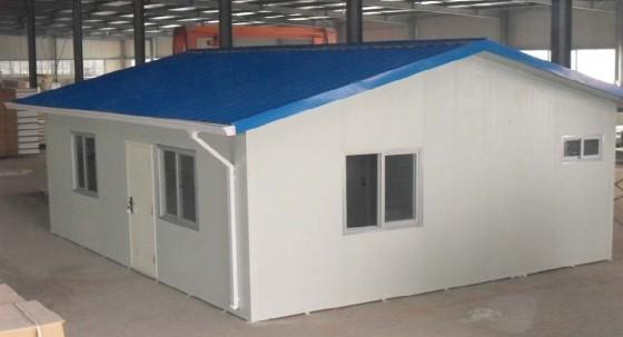 50 modelos de casas (49)
