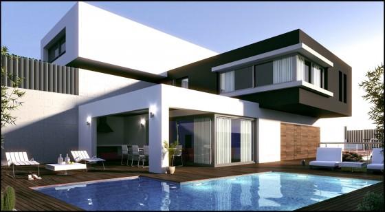 50 modelos de casas (27)