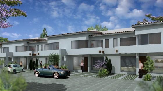 50 modelos de casas (9)