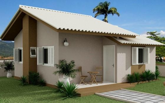 50 modelos de casas (4)