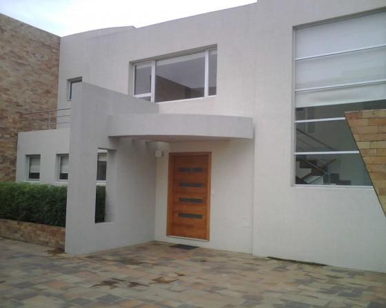 50 modelos de casas (44)