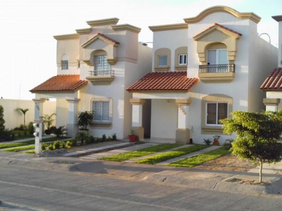 50 modelos de casas (43)