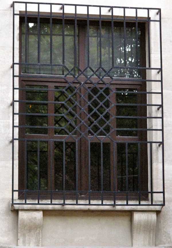 de acero balcones de casas balcones para casas balcones para ventanas