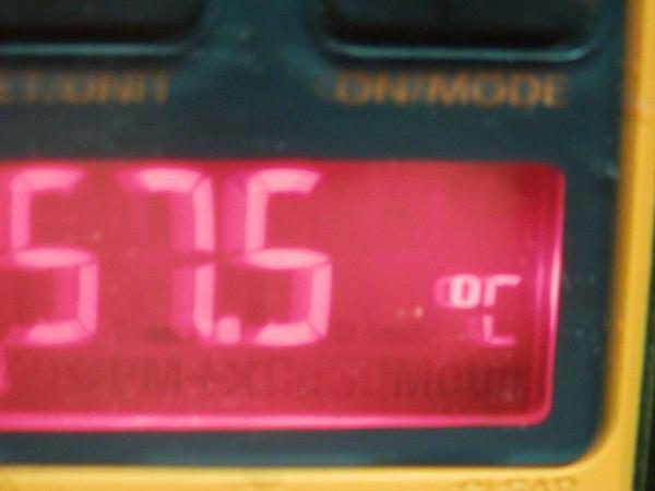 Exceso de calor en la casa - Control del calor en la casa - Casas y sol - Aire acondicionado - Ventiladores - (7)