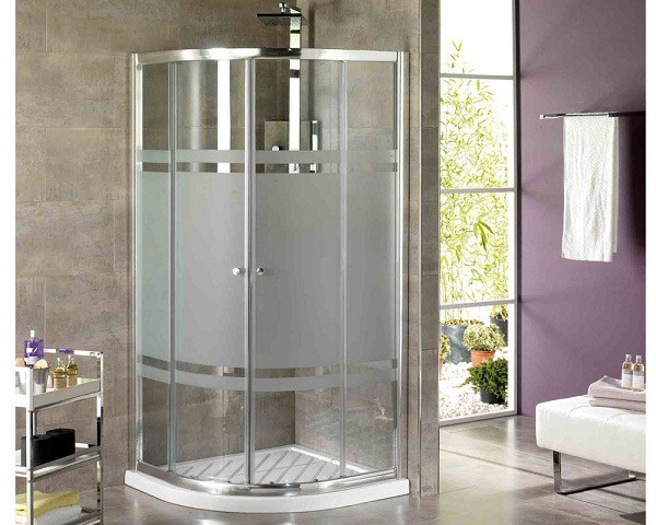 Puertas duchas - Duchas - Puertas baño - Cabinas baño - Cabinas ...