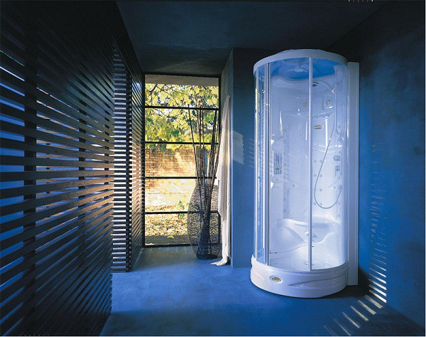puertas duchas duchas puertas bao cabinas bao cabinas duchas