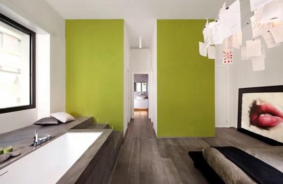 Apartamento italiano el apartamento Celio con planos incluidos (5)