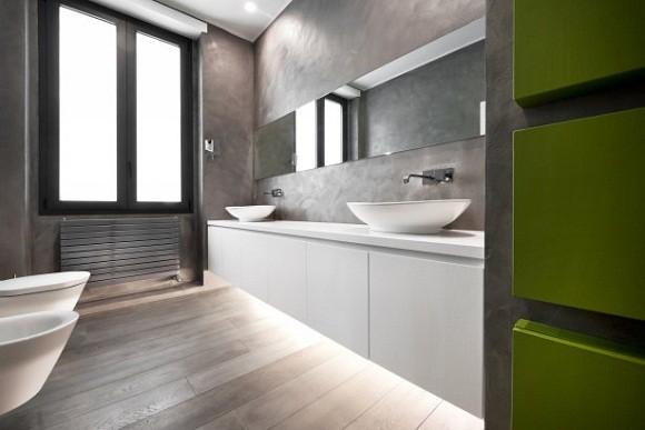Apartamento italiano el apartamento Celio con planos incluidos (11)