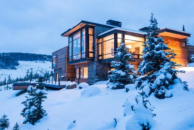 casas-nieve (1)