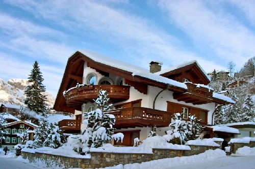 casas-nieve (2)
