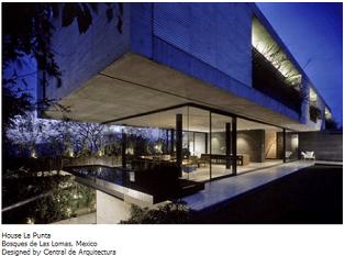 100 imágenes de modelos de casas en todo el mundo