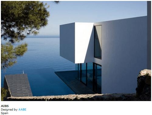 Las 11 piscinas infinitas más espectaculares del mundo (9)