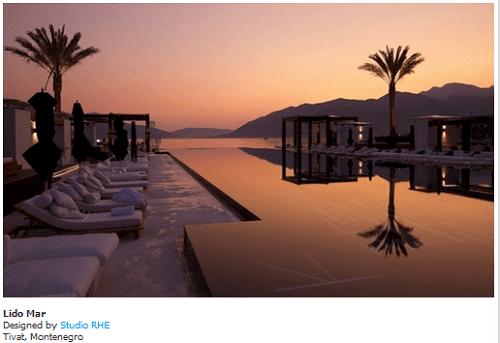 Las 11 piscinas infinitas más espectaculares del mundo (7)