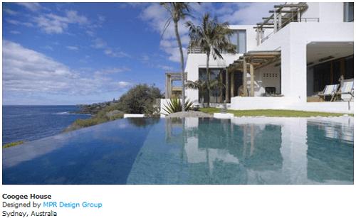 Las 11 piscinas infinitas más espectaculares del mundo (3)