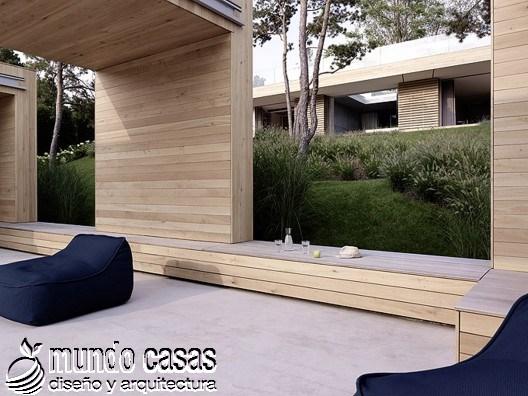 2 Terrazas proyecto construido por Gus Wüstemann Arquitectos (10)