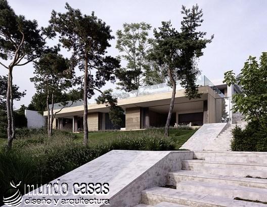 2 Terrazas proyecto construido por Gus Wüstemann Arquitectos (3)