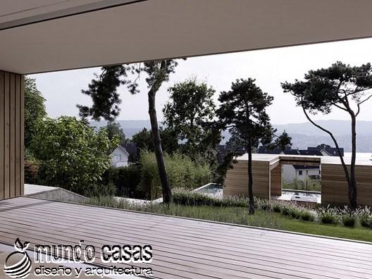 2 Terrazas proyecto construido por Gus Wüstemann Arquitectos (6)