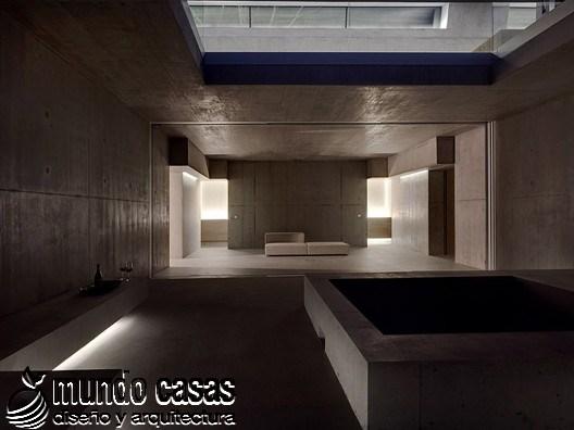 2 Terrazas proyecto construido por Gus Wüstemann Arquitectos (7)