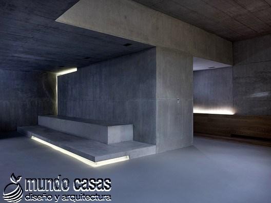 2 Terrazas proyecto construido por Gus Wüstemann Arquitectos (8)