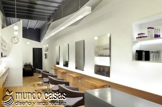 Il Salone hecho por Egue y Seta arquitectos (4)