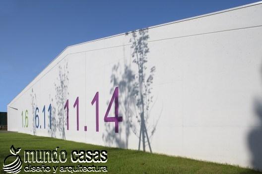 Un nuevo concepto en guarderías, C+S arquitectos en Italia (11)