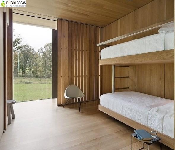 Casa de huéspedes LM por arquitectos Desai-Chia (1)