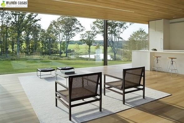 Casa de huéspedes LM por arquitectos Desai-Chia (3)