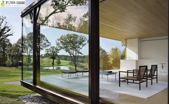 Casa de huéspedes LM por arquitectos Desai-Chia (4)