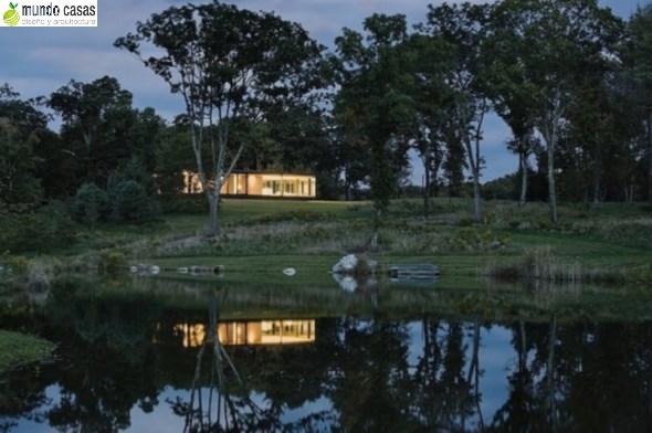 Casa de huéspedes LM por arquitectos Desai-Chia (5)