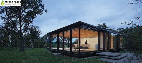 Casa de huéspedes LM por arquitectos Desai-Chia (8)