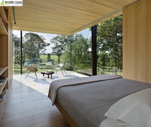 Casa de huéspedes LM por arquitectos Desai-Chia (9)