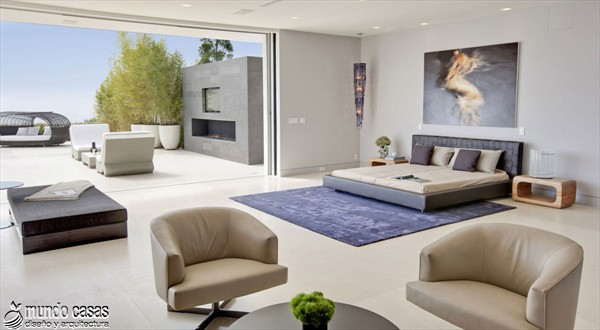 McClean Design - El estilo de vida ideal en Beberly Hills (10)