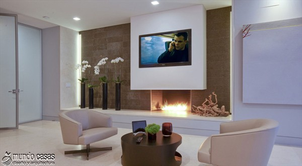 McClean Design - El estilo de vida ideal en Beberly Hills (11)