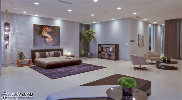 McClean Design - El estilo de vida ideal en Beberly Hills (12)