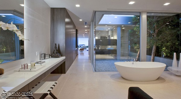 McClean Design - El estilo de vida ideal en Beberly Hills (13)