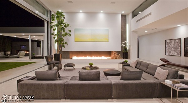 McClean Design - El estilo de vida ideal en Beberly Hills (17)