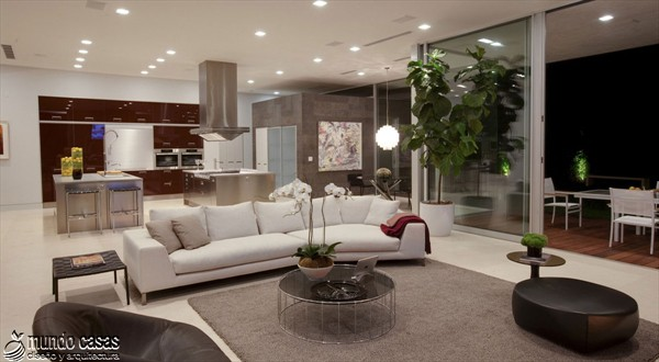 McClean Design - El estilo de vida ideal en Beberly Hills (19)