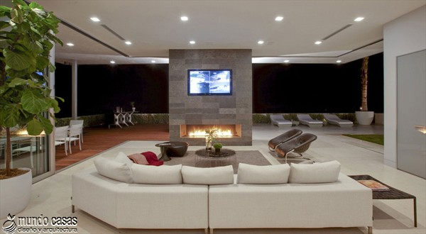 McClean Design - El estilo de vida ideal en Beberly Hills (20)