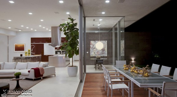McClean Design - El estilo de vida ideal en Beberly Hills (21)