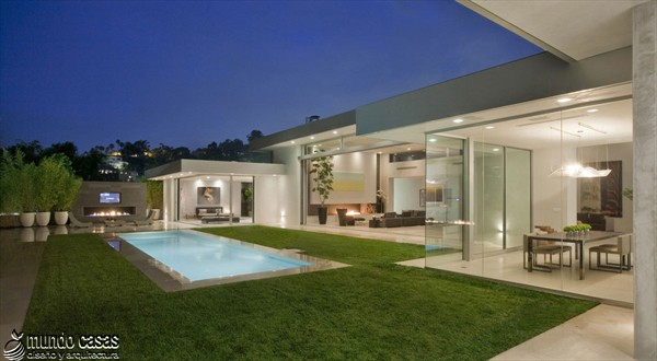 McClean Design - El estilo de vida ideal en Beberly Hills (22)