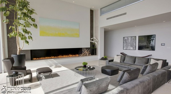 McClean Design - El estilo de vida ideal en Beberly Hills (4)