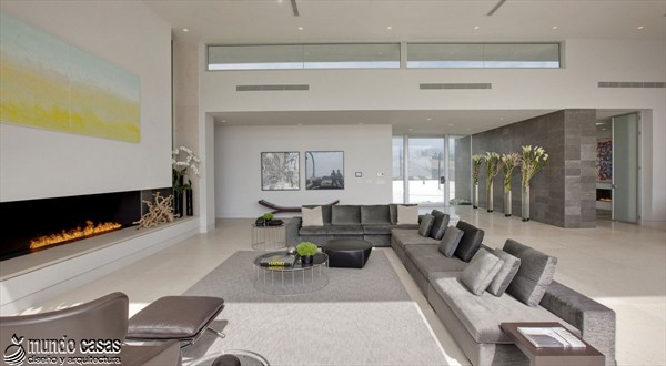 McClean Design - El estilo de vida ideal en Beberly Hills (5)