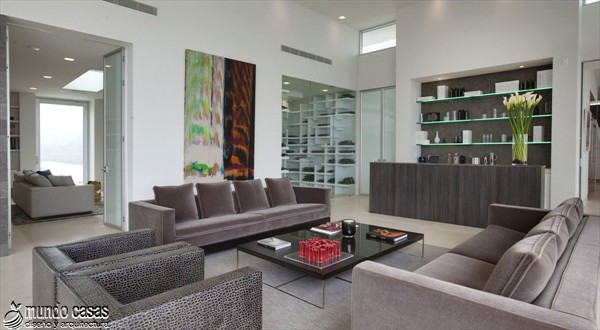 McClean Design - El estilo de vida ideal en Beberly Hills (6)