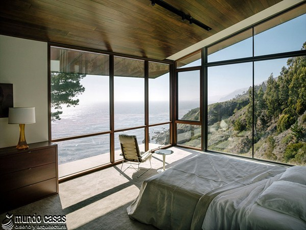30 modelos de ventanas de piso a techo para tu hogar u oficina (14)