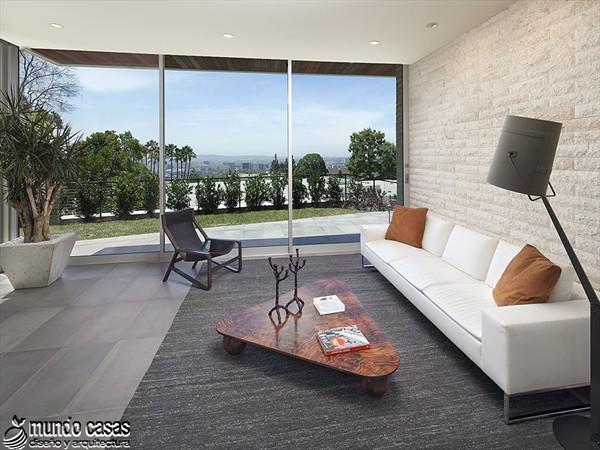 30 modelos de ventanas de piso a techo para tu hogar u oficina (17)